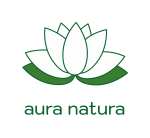 Aura Natura
